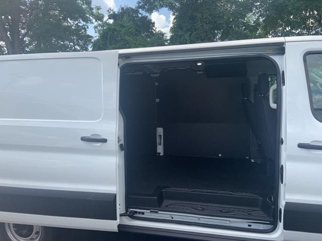 2020 Ford Transit 150 Low Roof RWD, Empty Cargo Van #CKA39158 - photo 6