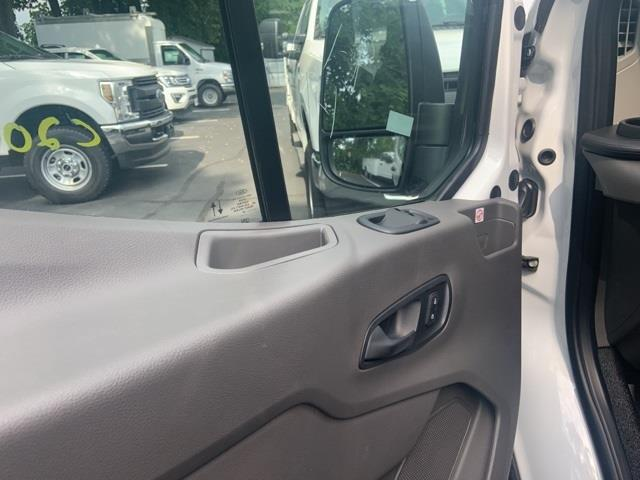 2020 Ford Transit 150 Low Roof RWD, Empty Cargo Van #CKA39158 - photo 9