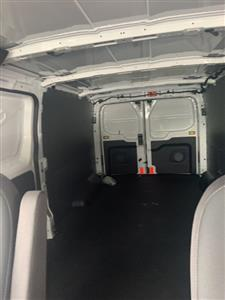 2020 Ford Transit 150 Low Roof RWD, Empty Cargo Van #CKA39158 - photo 12