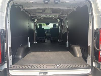 2020 Ford Transit 150 Low Roof RWD, Empty Cargo Van #CKA39158 - photo 2