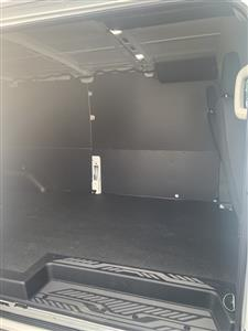 2020 Ford Transit 150 Low Roof RWD, Empty Cargo Van #CKA39158 - photo 7