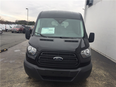 2018 Transit 350 Med Roof,  Passenger Wagon #CKA47281 - photo 5