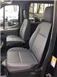 2018 Transit 350 Med Roof,  Passenger Wagon #CKA47281 - photo 11
