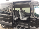 2018 Transit 350 Med Roof,  Passenger Wagon #CKA47281 - photo 7