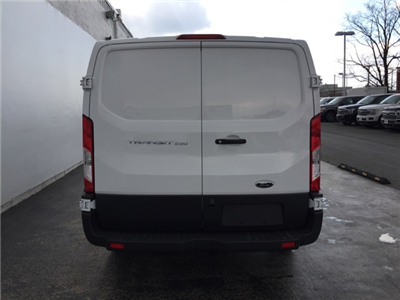2018 Transit 250 Low Roof, Cargo Van #CKA51010 - photo 6
