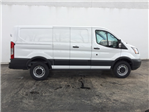 2018 Transit 250 Low Roof, Cargo Van #CKA51010 - photo 3