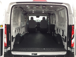 2018 Transit 250 Low Roof, Cargo Van #CKA51010 - photo 2
