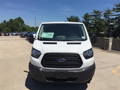 2019 Transit 250 Low Roof 4x2,  Empty Cargo Van #CKA52138 - photo 4