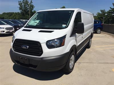 2019 Transit 250 Low Roof 4x2,  Empty Cargo Van #CKA52138 - photo 5