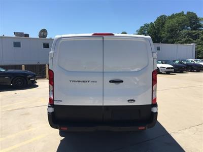 2019 Transit 250 Low Roof 4x2,  Empty Cargo Van #CKA52138 - photo 6