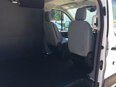 2019 Transit 250 Low Roof 4x2,  Empty Cargo Van #CKA52138 - photo 7