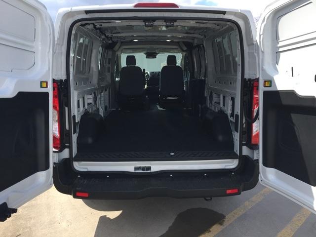 2019 Transit 250 Low Roof 4x2,  Empty Cargo Van #CKA58926 - photo 2