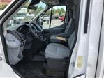 2019 Transit 350 HD DRW 4x2,  Reading Aluminum CSV Service Utility Van #CKA70930 - photo 12
