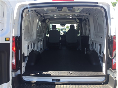 2018 Transit 250 Low Roof 4x2,  Empty Cargo Van #CKA78132 - photo 2