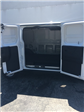 2018 Transit 250 Low Roof 4x2,  Empty Cargo Van #CKA78132 - photo 9