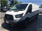 2018 Transit 250 Low Roof 4x2,  Empty Cargo Van #CKA78132 - photo 1