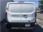 2018 Transit 250 Low Roof 4x2,  Empty Cargo Van #CKA78132 - photo 6