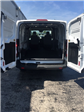 2018 Transit 250 Low Roof 4x2,  Empty Cargo Van #CKA78132 - photo 7