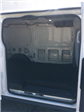 2018 Transit 250 Low Roof 4x2,  Empty Cargo Van #CKA78132 - photo 8