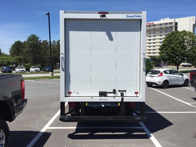 2019 Ford Transit 350 4x2, Dejana Cutaway Van #CKA80750 - photo 1