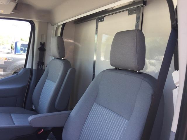 2019 Transit 350 4x2,  Dejana DuraCube Cutaway Van #CKA80750 - photo 8