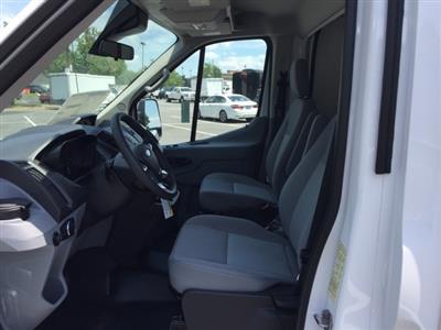 2019 Transit 350 4x2,  Dejana DuraCube Cutaway Van #CKA80750 - photo 16