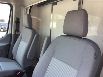 2019 Transit 350 4x2,  Dejana DuraCube Cutaway Van #CKA80750 - photo 18