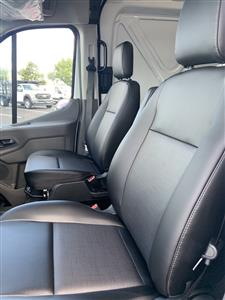 2020 Ford Transit 350 High Roof AWD, Empty Cargo Van #CKA80976 - photo 11
