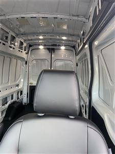 2020 Ford Transit 350 High Roof AWD, Empty Cargo Van #CKA80976 - photo 13