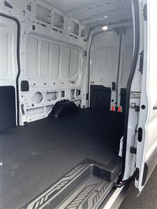 2020 Ford Transit 350 High Roof AWD, Empty Cargo Van #CKA80976 - photo 8