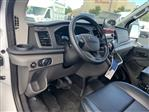 2020 Ford Transit 350 High Roof AWD, Empty Cargo Van #CKA80976 - photo 10