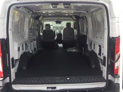 2019 Transit 150 Low Roof 4x2,  Empty Cargo Van #CKA91511 - photo 2