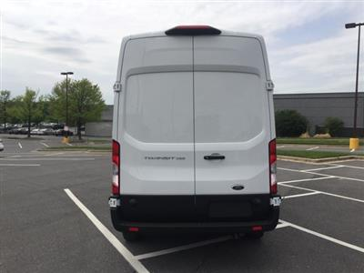 2019 Transit 250 High Roof 4x2,  Empty Cargo Van #CKA91515 - photo 6