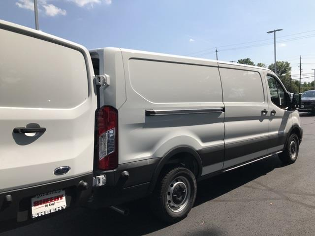 2020 Ford Transit 350 Low Roof RWD, Empty Cargo Van #CKA99392 - photo 10