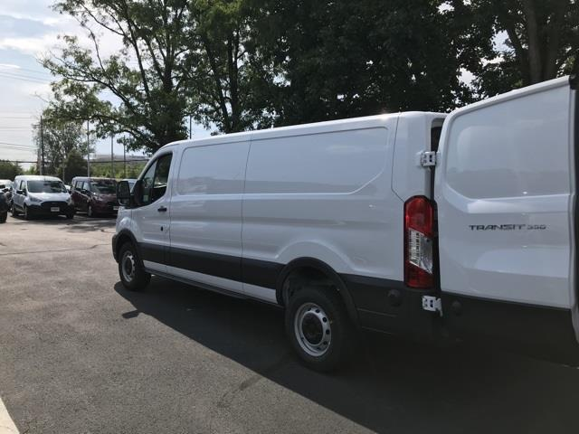 2020 Ford Transit 350 Low Roof RWD, Empty Cargo Van #CKA99392 - photo 12