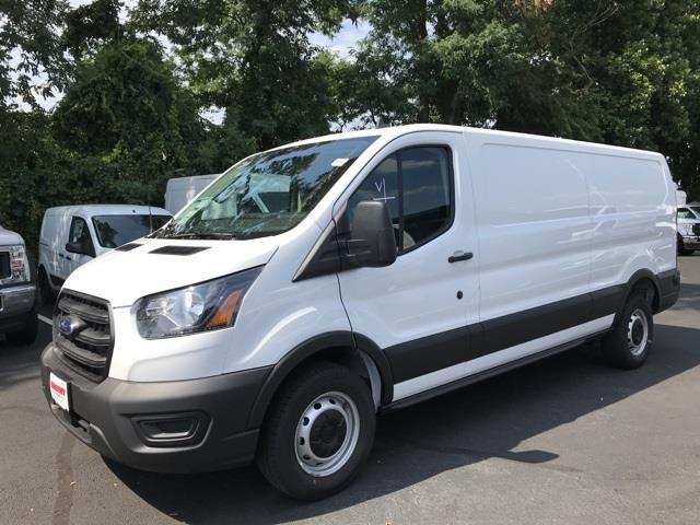 2020 Ford Transit 350 Low Roof RWD, Empty Cargo Van #CKA99392 - photo 7