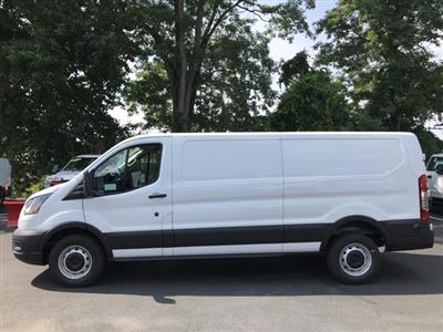 2020 Ford Transit 350 Low Roof RWD, Empty Cargo Van #CKA99392 - photo 8