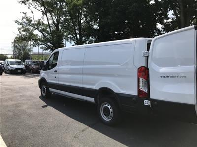 2020 Ford Transit 350 Low Roof RWD, Empty Cargo Van #CKA99392 - photo 11
