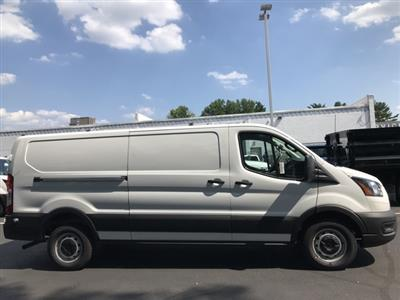 2020 Ford Transit 350 Low Roof RWD, Empty Cargo Van #CKA99392 - photo 4