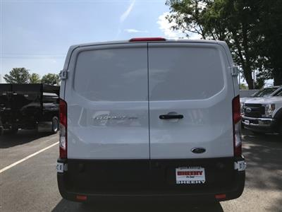 2020 Ford Transit 350 Low Roof RWD, Empty Cargo Van #CKA99392 - photo 5