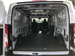 2020 Ford Transit 350 Low Roof RWD, Empty Cargo Van #CKA99392 - photo 2