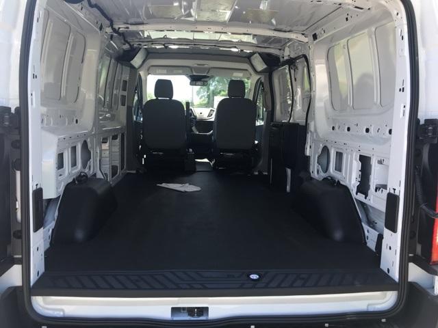 2019 Transit 150 Low Roof 4x2,  Empty Cargo Van #CKB04471 - photo 2