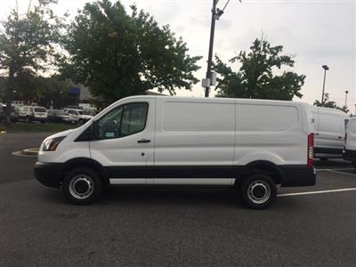 2019 Transit 250 Low Roof 4x2, Empty Cargo Van #CKB04472 - photo 5