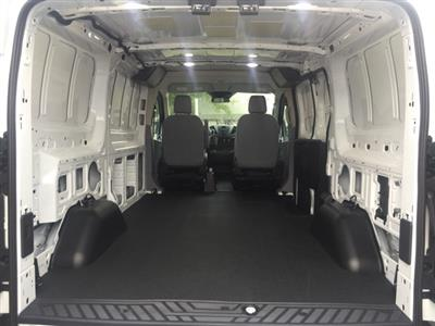 2019 Transit 250 Low Roof 4x2, Empty Cargo Van #CKB04472 - photo 2