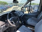 2019 Transit 350 4x2,  Reading Aluminum CSV Service Utility Van #CKB12377 - photo 11