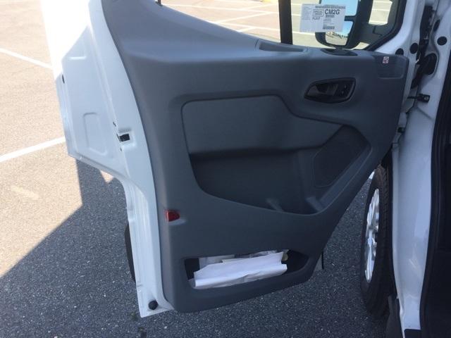 2019 Transit 350 4x2,  Reading Aluminum CSV Service Utility Van #CKB12378 - photo 10