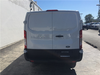2018 Transit 150 Low Roof 4x2,  Empty Cargo Van #CKB13645 - photo 6
