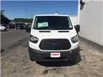 2018 Transit 150 Low Roof 4x2,  Empty Cargo Van #CKB13645 - photo 4