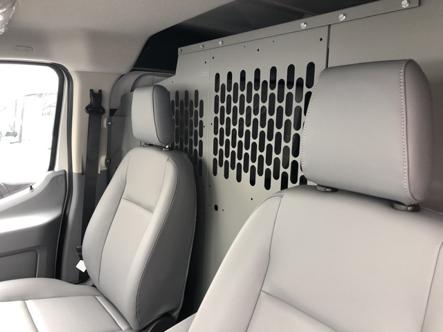 2019 Transit 250 Low Roof 4x2, Upfitted Cargo Van #CKB14625 - photo 14