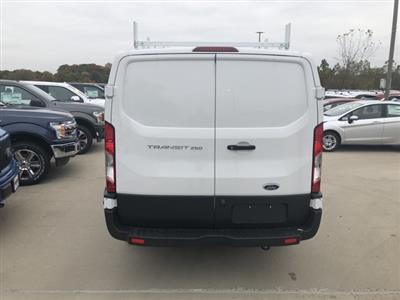2019 Transit 250 Low Roof 4x2, Upfitted Cargo Van #CKB14625 - photo 8